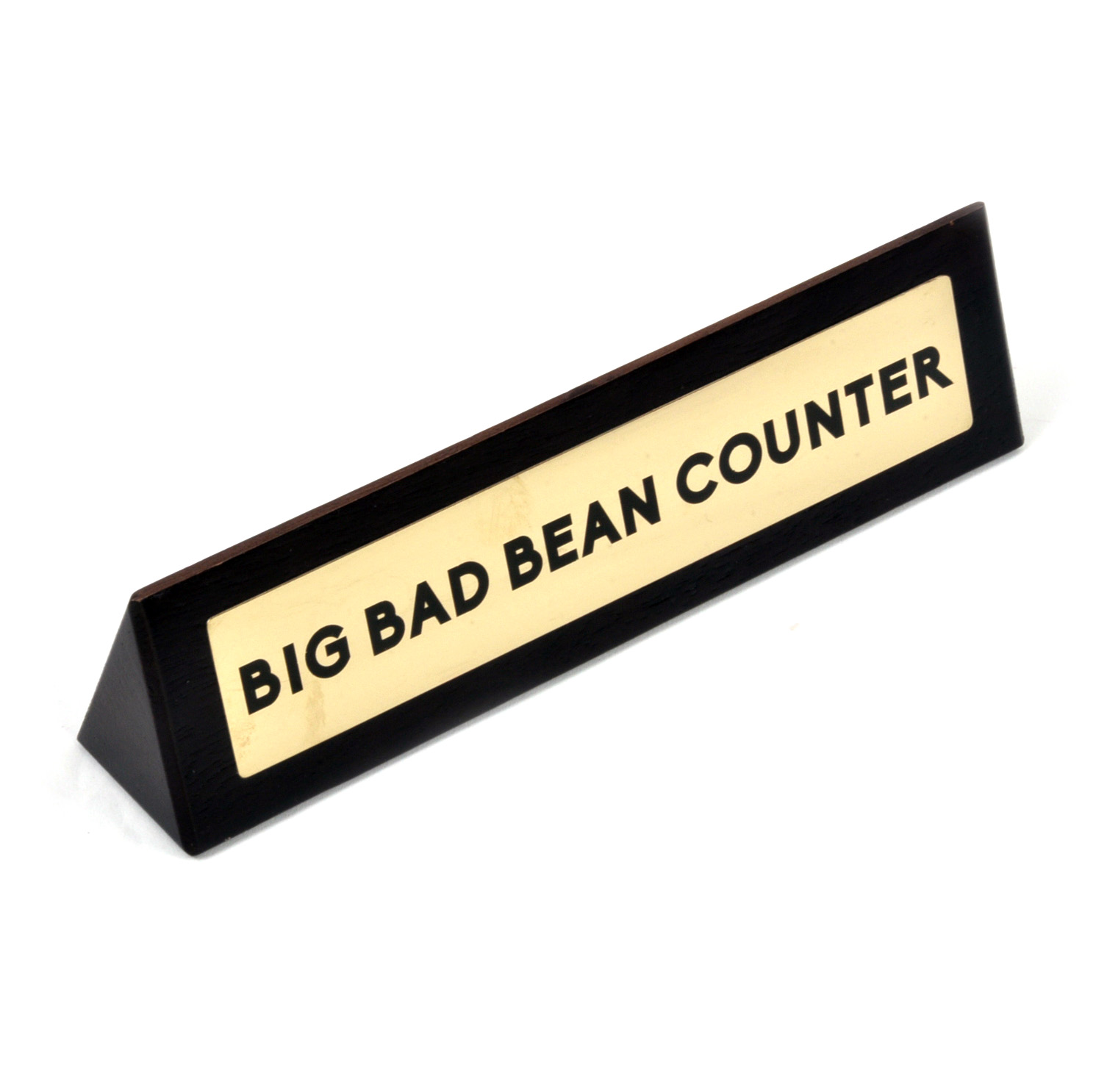 Big Bad Bean Counter  Wooden Desk Sign  Pink Cat Shop. Chambersburg Car Dealerships. Dodge Dealership In Raleigh Nc. Peoples Bank Home Loans Pick Up Waste Service. Marketing Ideas For Sales Credit Card Android. Cisco Cloud Web Security Credit Card Exchange. Discovery Education Student Assessment. Proposal Generator Software Pvc Strip Doors. Psoriasis Treatment Center Korea Post Office