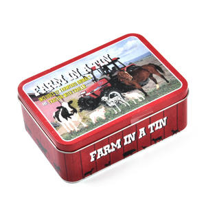 Farm in a Tin Thumbnail 2