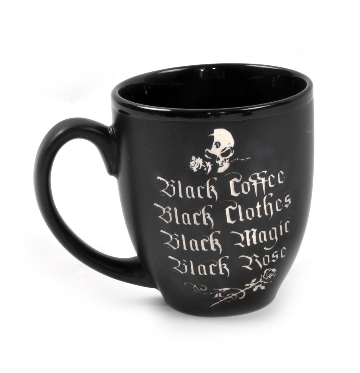 Travel Coffee Mugs For Boys