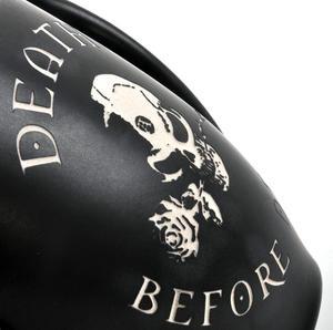 Death Before Decaf Mug Thumbnail 2