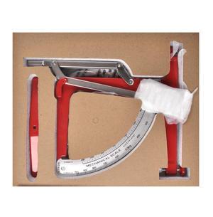 "Mechanical Kitchen Scale - 8 x 10"" / 20 x 25cm - 1kg Max Thumbnail 2"