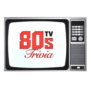 80's TV Trivia