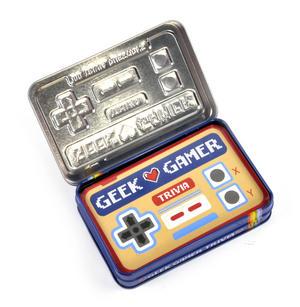 Geek Gamer Trivia Thumbnail 3