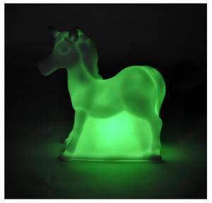 Colour Changing Unicorn Lamp - 6 Different Colours Thumbnail 5