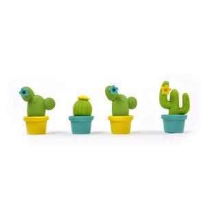 Cactus Erasers Thumbnail 1