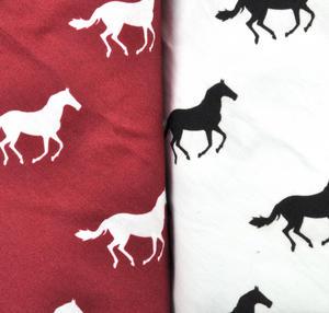 Galloping Horses - Handkerchief Pocket Plumage Box Set Thumbnail 2