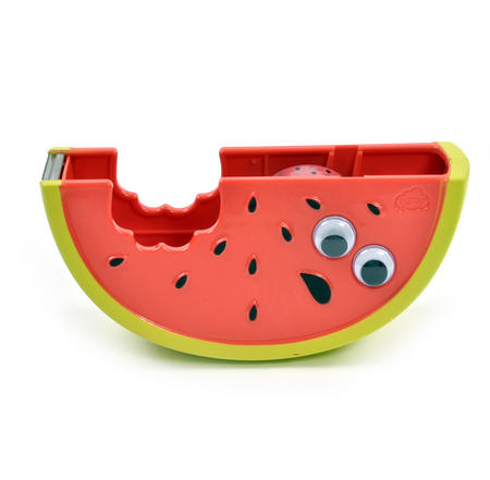 Watermelon Tape Dispenser