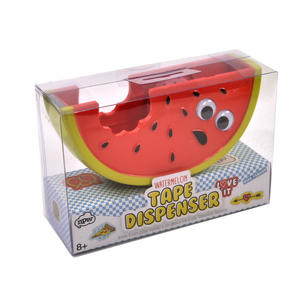 Watermelon Tape Dispenser Thumbnail 2
