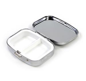 Lotte Reiniger Silhouette Filmmaker Pill Box Thumbnail 3