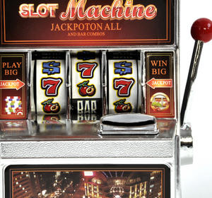 Slot Fruit Machine Thumbnail 3
