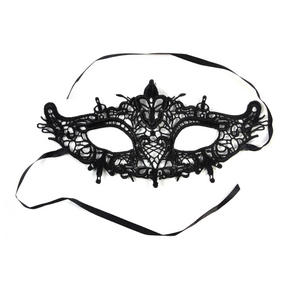 Carnival & Masked Ball Eye Mask