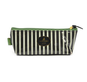The Scarf Accessory Case - Gorjuss Stripes Thumbnail 2