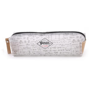 Genius at Work Equations Pencil & Accessory Case Thumbnail 1
