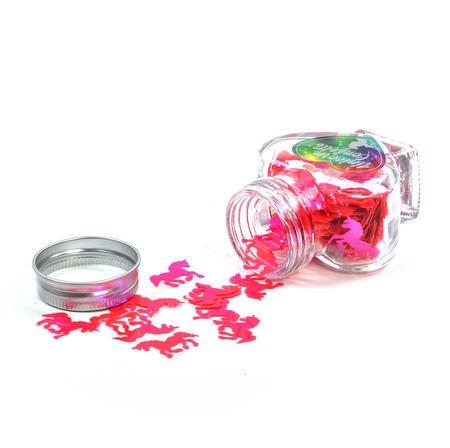 Unicorn Confetti