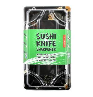 Sushi Blade Sharpener Thumbnail 4