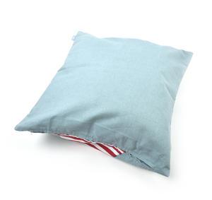 Hakan - Swedish Friend Cushion / Pillow Thumbnail 4