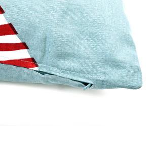 Hakan - Swedish Friend Cushion / Pillow Thumbnail 5