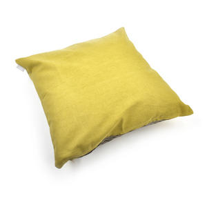Jesper - Swedish Friend Cushion / Pillow Thumbnail 5