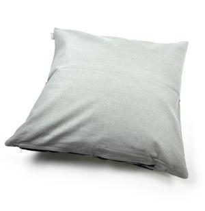 Ebbot - Swedish Friend Cushion / Pillow Thumbnail 5