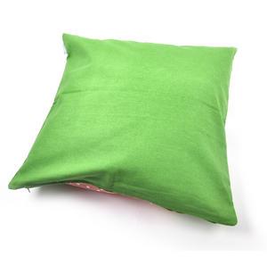 Esmeralda - Swedish Friend Cushion / Pillow Thumbnail 5