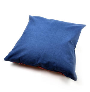 Malinka - Swedish Friend Cushion / Pillow Thumbnail 4