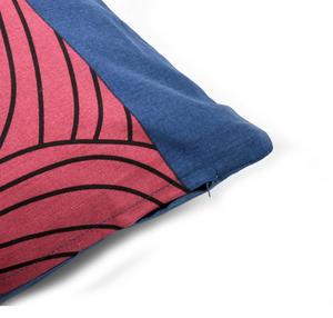 Malinka - Swedish Friend Cushion / Pillow Thumbnail 5