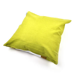 Max - Swedish Friend Cushion / Pillow Thumbnail 5