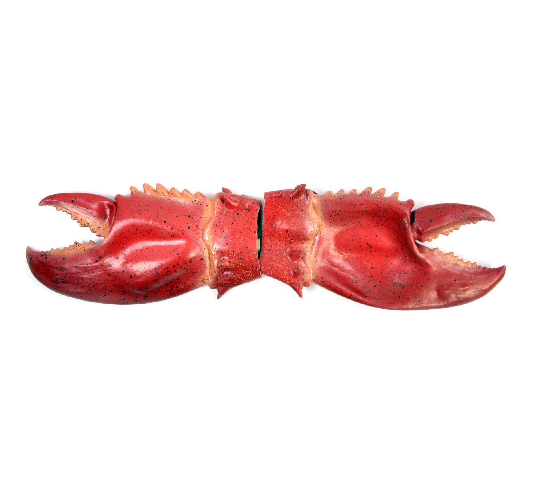 Giant Lobster Claws Ebay