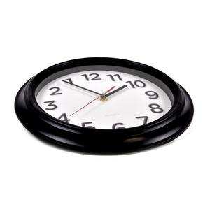 Counter Clockwise Backwards Clock Thumbnail 3