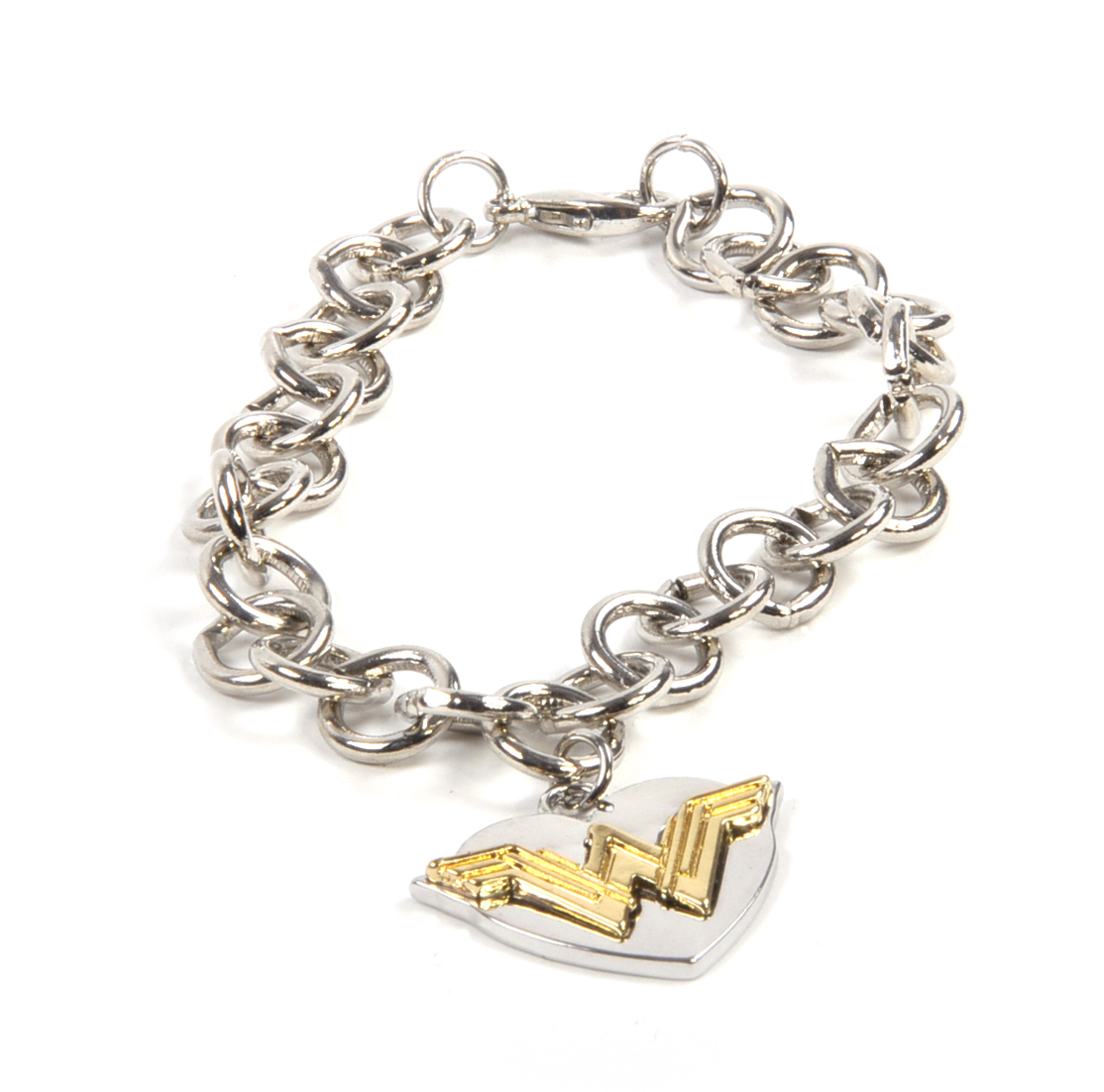 pinz collections wonder bracelet product of thingz charms products n grande images charm woman