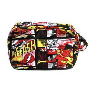 Flash - The Scarlet Speedster Wash Bag Thumbnail 2
