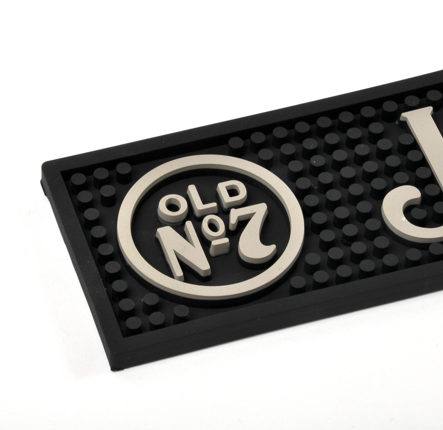 manufacturers showroom bar mat suppliers com jack and artois alibaba cheap stella mats at daniels