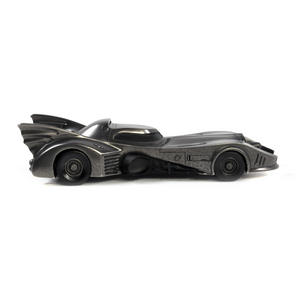 Batmobile Batman Sculpture by Royal Selangor Thumbnail 4