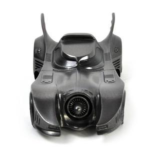 Batmobile Batman Sculpture by Royal Selangor Thumbnail 8
