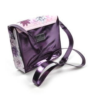 Secrets - Shoulder Bag By Mirabelle Thumbnail 3