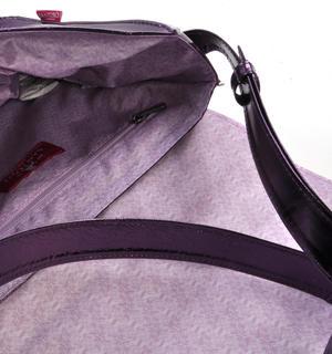 Secrets - Shoulder Bag By Mirabelle Thumbnail 5