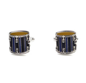 Cufflinks - Drums