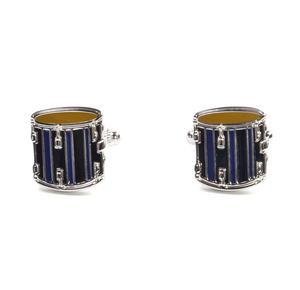 Cufflinks - Drums
