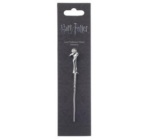 Lord Voldemort's Wand in Ollivander's Box- Harry Potter Necklace GH0004 Thumbnail 5