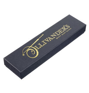 Harry Potter's Wand in Ollivander's Box- Harry Potter Necklace GH0001 Thumbnail 5