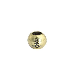 Fantastic Beasts Symbol Charm Bead Set FC0010 Thumbnail 3