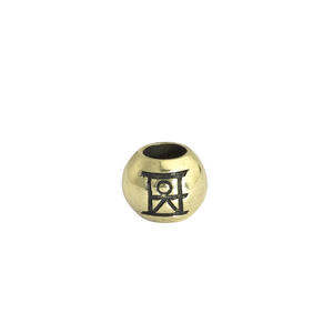 Fantastic Beasts Symbol Charm Bead Set FC0010 Thumbnail 4