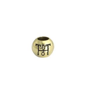 Fantastic Beasts Symbol Charm Bead Set FC0010 Thumbnail 6