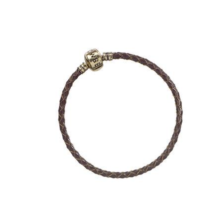 19cm Fantastic Beasts Charm Bracelet FB0031-19 Medium