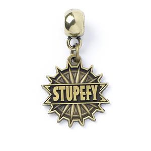 Stupefy - Fantastic Beasts Slider Charm FC0001 Thumbnail 1