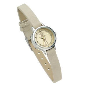 Harry Potter Dobby Small Wrist Watch TP0004