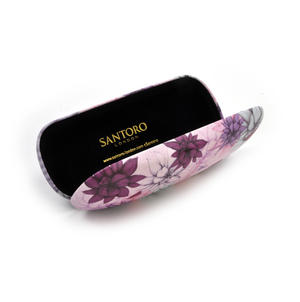 Secrets - Glasses Case by Mirabelle Thumbnail 3