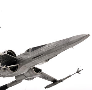 Star Wars X Wing Fighter by Royal Selangor Thumbnail 8