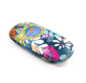 Sloths - Glasses Case by Santoro Thumbnail 4