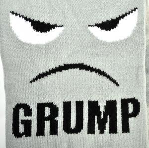 Grump Scarf Thumbnail 2